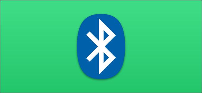 Android'de Bluetooth ismi değiştirme