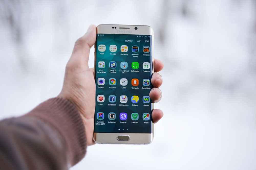 Android'de telefon konuşması kaydetme [Nasıl Yapılır]
