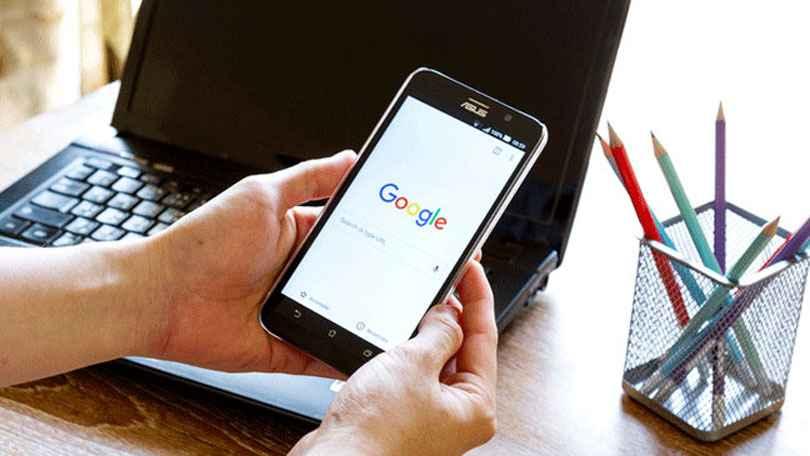 Android'de varsayılan Google hesabı değiştirme [Nasıl Yapılır]