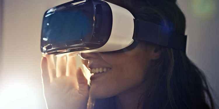 Android için en iyi VR uygulamaları