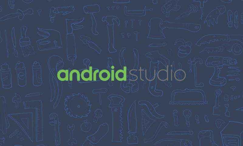 Android Studio kurulumu (Windows ve macOS)