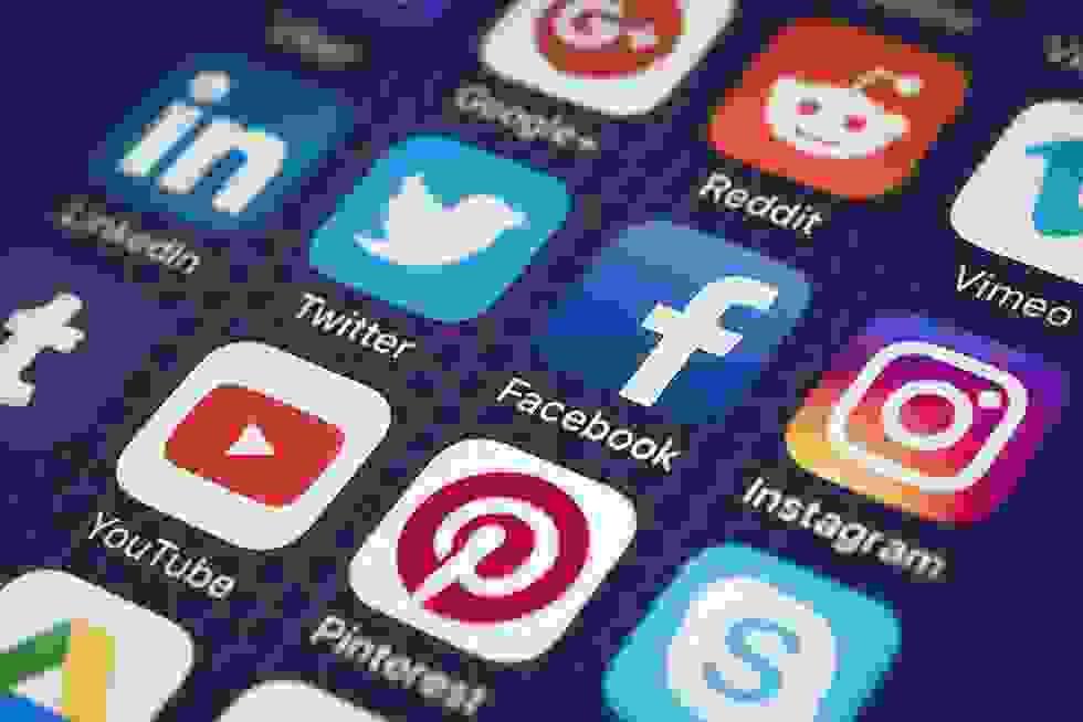 BTK temsilci açıklamayan sosyal medya şirketlerinin her birine 10 milyon TL ceza verdi