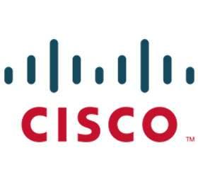 Cisco Networking Akademi
