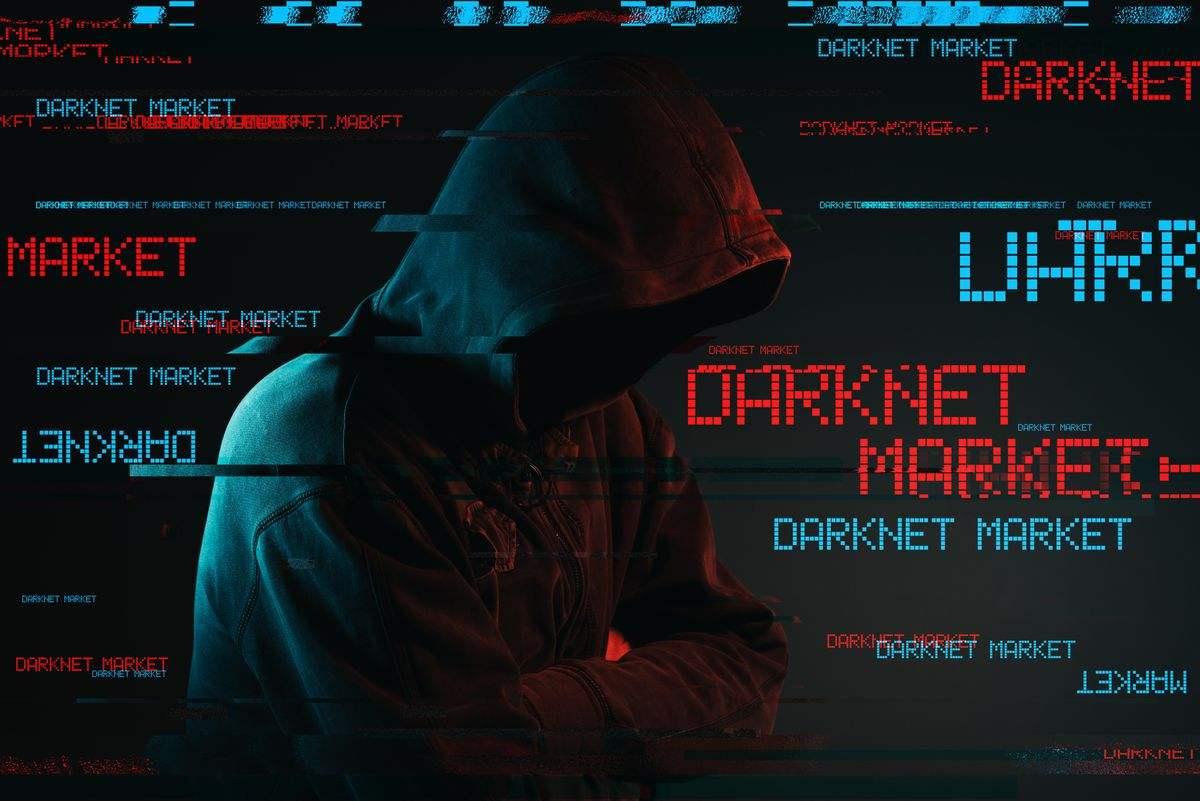 Dark web nedir? Web'in karanlık yüzünde neler var?