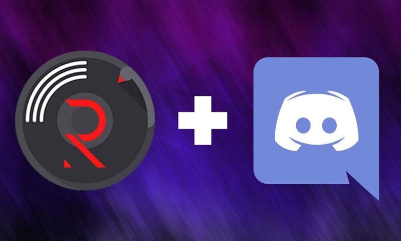 Discord için Rythm Bot kurulumu, özellikleri, komutları ve nasıl çalışır?