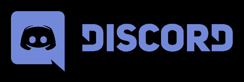 Discord ve Telegram için en iyi müzik botları