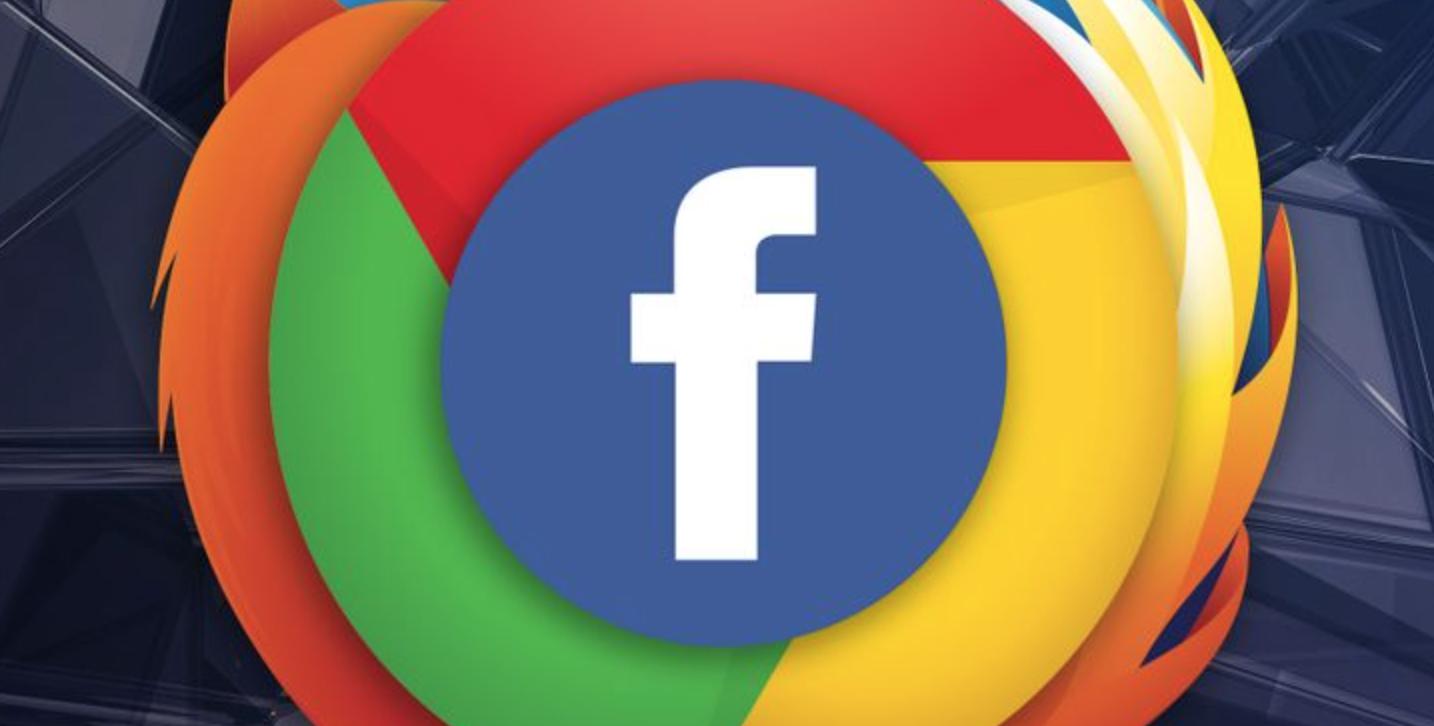 En iyi Facebook eklentileri [Liste]