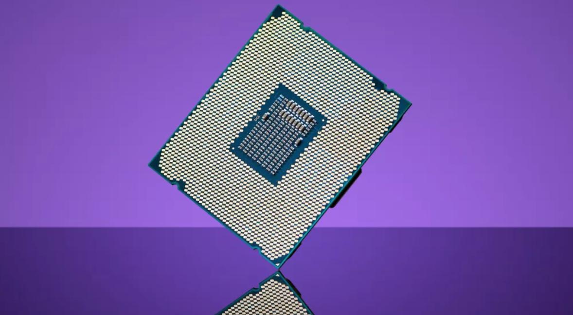 En iyi Intel ve AMD işlemciler (2020)