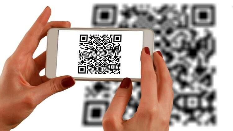 En iyi QR kod okuyucu uygulamalar [iOS ve Android]