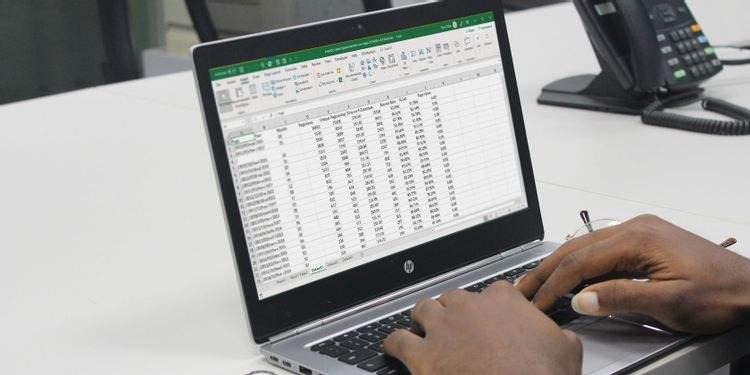 Excel'de dosyaları ve sayfaları birleştirme [Nasıl Yapılır]