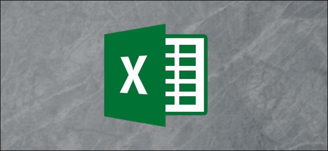 Excel'de hücreleri toplama [Nasıl Yapılır]