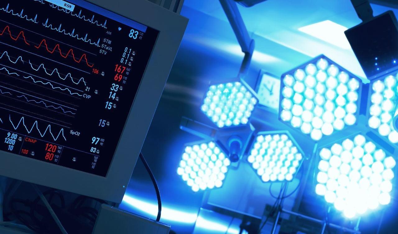 Fidye yazılımları hastaneleri nasıl etkiliyor?