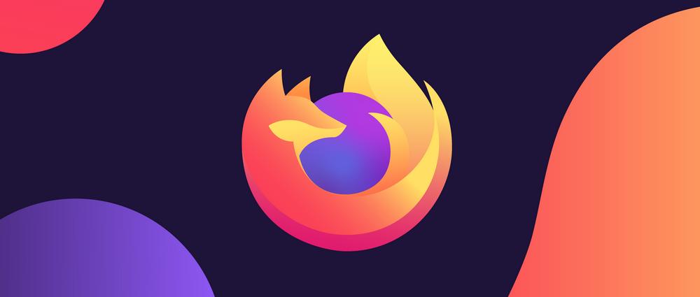 Firefox flash desteği 26 Ocak'ta bitiyor