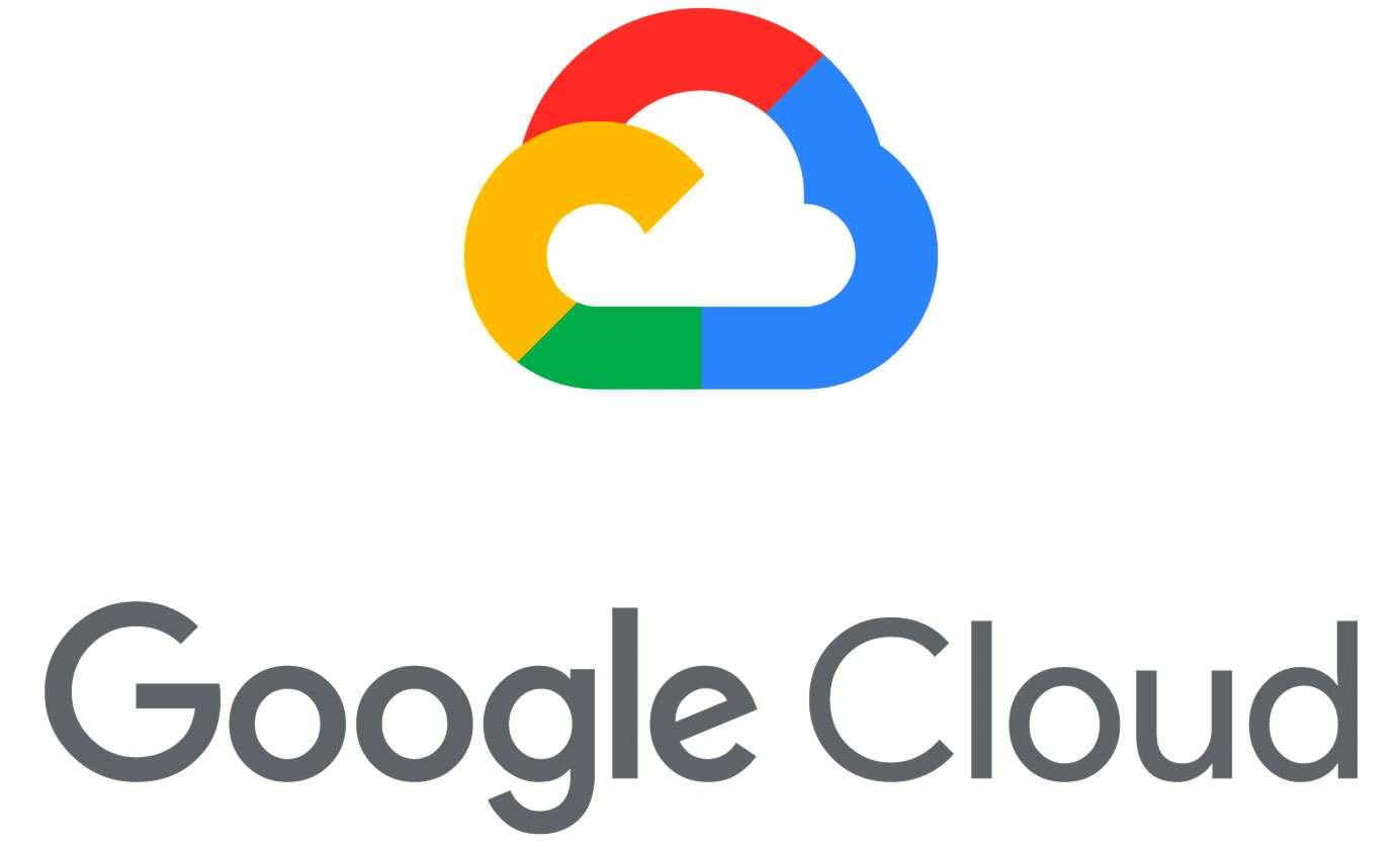 Google Cloud veritabanı taşıma hizmeti sunacak