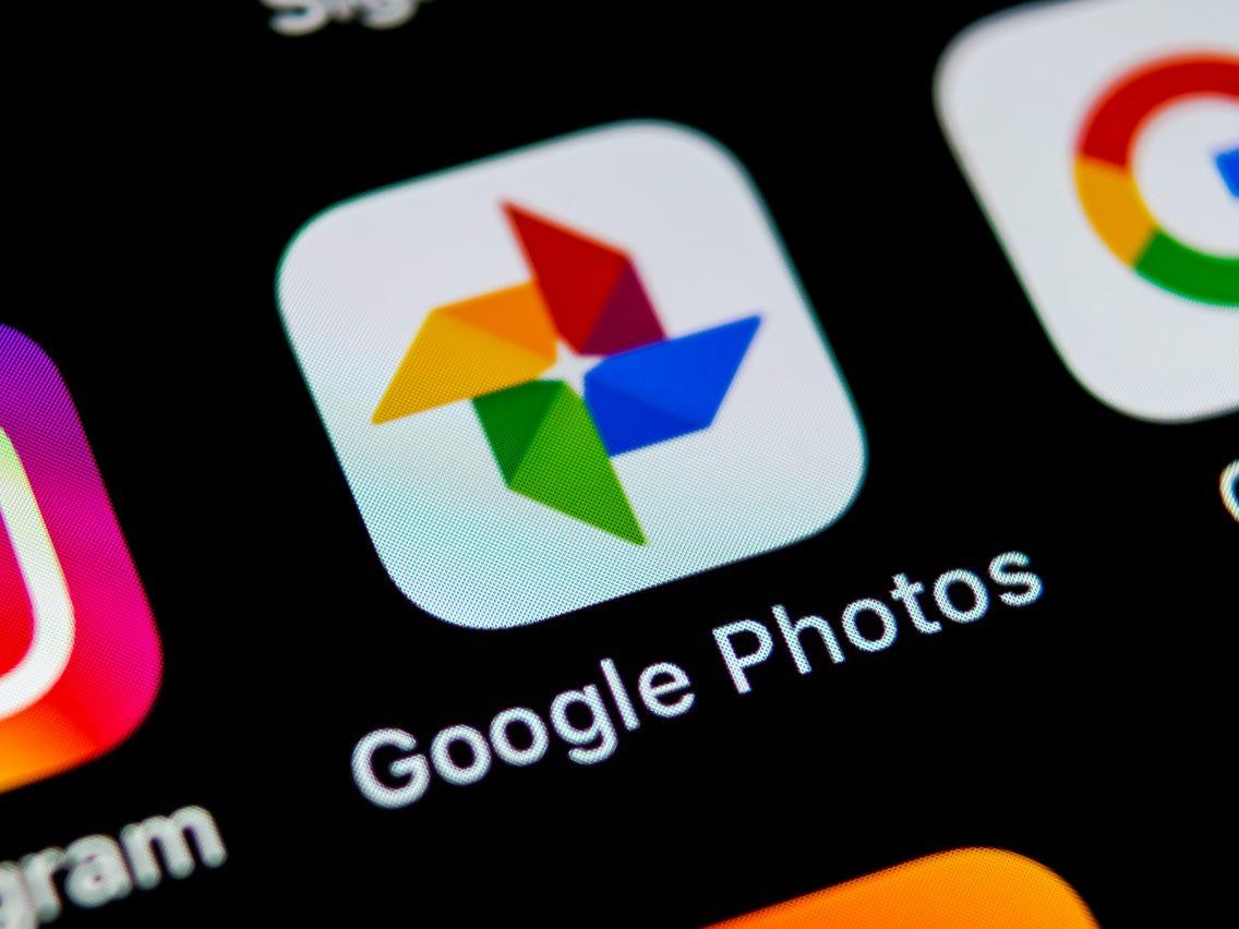 Google Fotoğraflar kitaplığını dışa aktarma [Nasıl Yapılır]