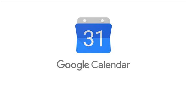 Google Takvim'i farklı saat diliminde kullanma [Nasıl Yapılır]