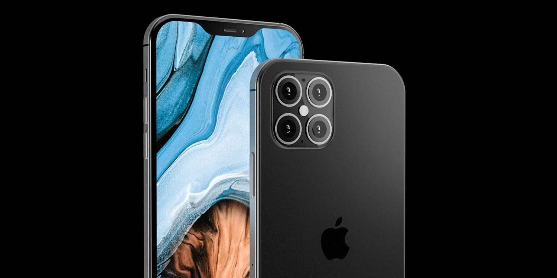 iPhone kamerasında pozlama telafisi [Nasıl Yapılır]