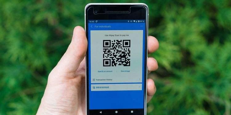 iPhone ve Android'de QR kodu tarama [Nasıl Yapılır]