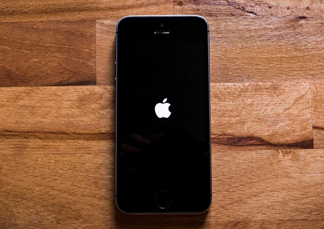 iPhone'u tamir eden iMyFone Fixppo nedir, nasıl kullanılır?