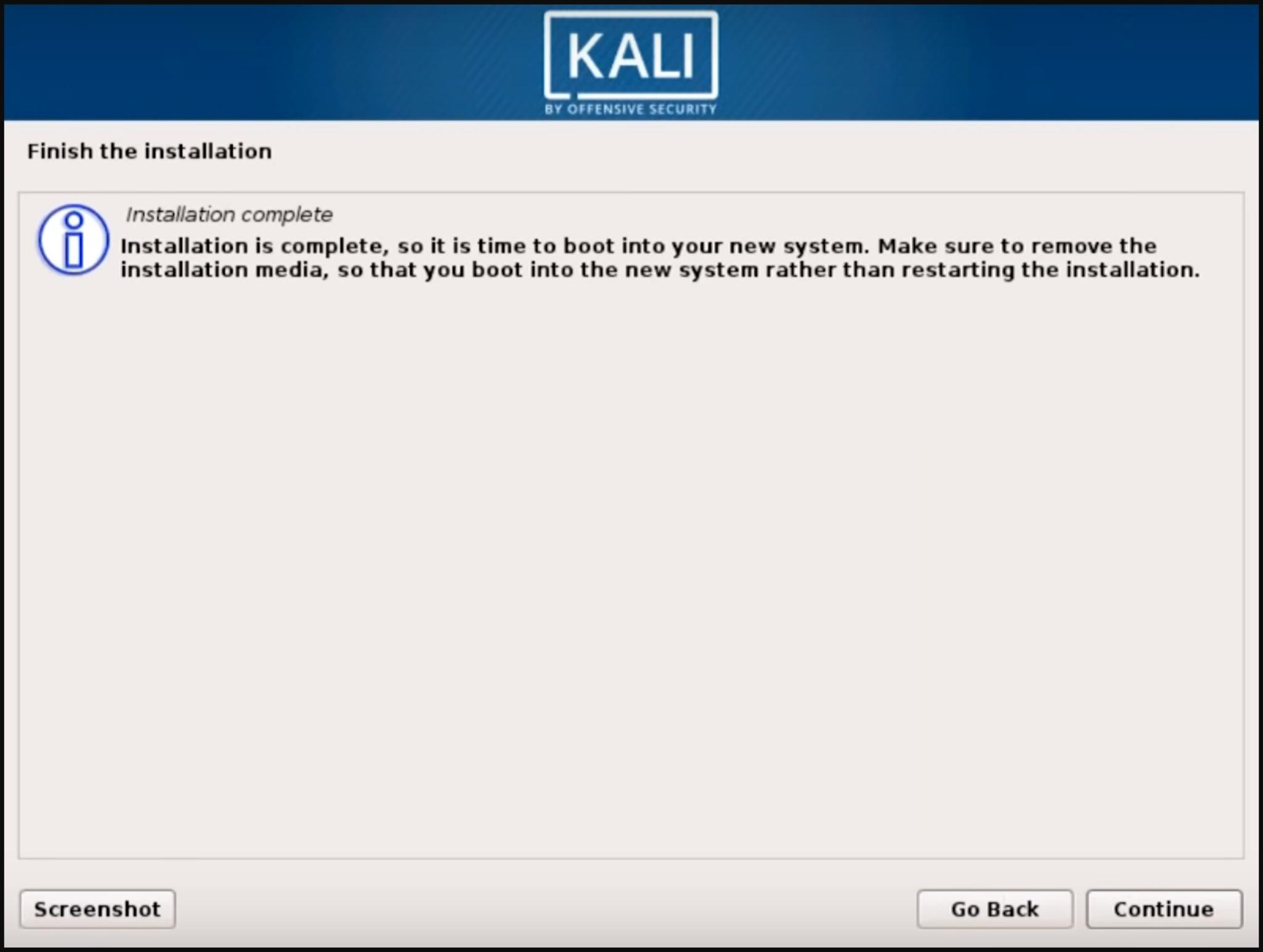 Kali Linux nedir, nasıl kurulur ve bilgisayara yüklenir, Virtualbox ve VMware gibi sanal makinelere kurulumu nasıl yapabilirsiniz, rehberimizde açıkladık.