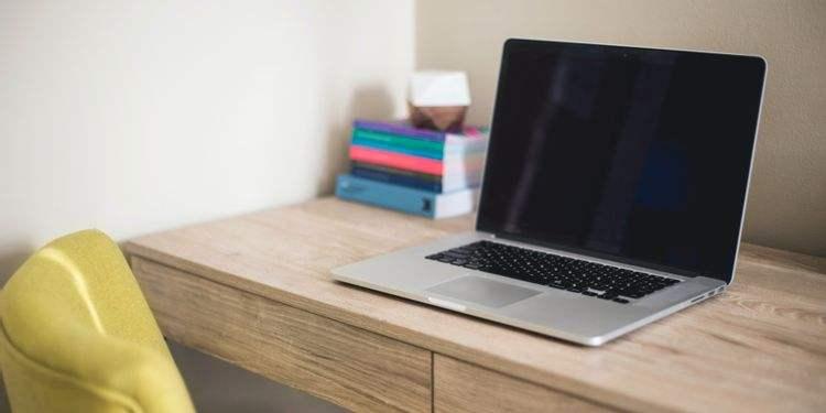 Mac'te masaüstü ve belgeler klasörünü iCloud ile senkronize etme