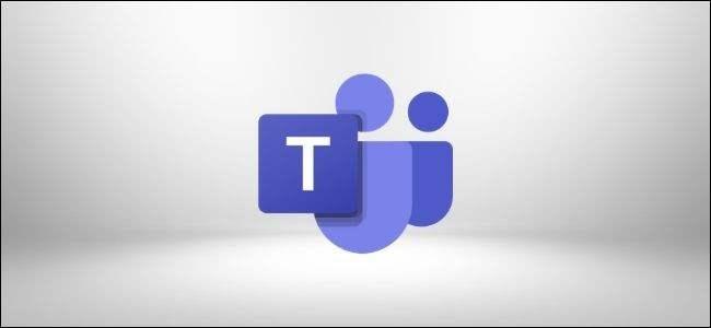 Microsoft Teams'te ekip logosu değiştirme [Nasıl Yapılır]