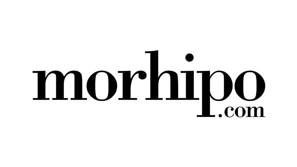 Morhipo.com yeni reklam