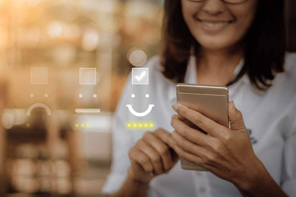 Müşteri odaklı bankacılık akıllı veri ve yapay zeka ile gelişecek