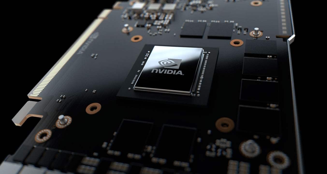 Nvidia, AMD'nin Akıllı Erişim Belleği benzeri bir teknoloji üzerinde çalışıyor
