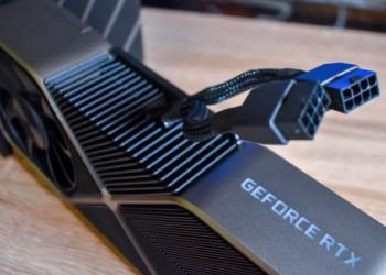 Nvidia RTX 3060 Ti GPU, 17 Kasım'da piyasaya çıkabilir