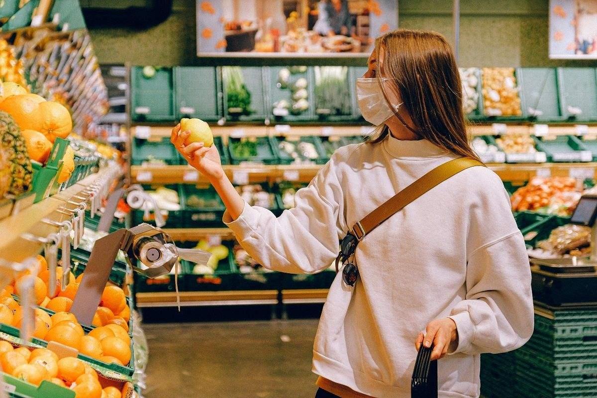 Perakendeyi değiştiren 4 tüketici davranışı
