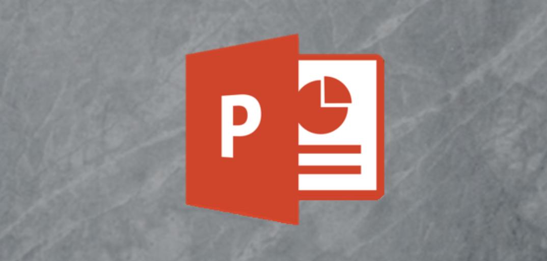 PowerPoint dosyasını (PPSX) çalışma dosyasına (PPTX) dönüştürme