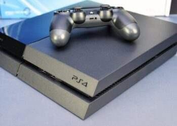 PS4'te VPN kullanma ve kurulum [Nasıl Yapılır]