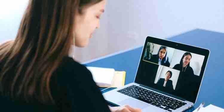 Skype klavye kısayolları listesi [Windows ve Mac]