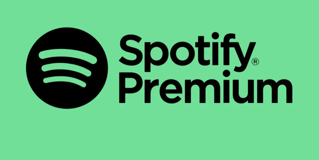 Spotify Premium iptal etme [Nasıl Yapılır]
