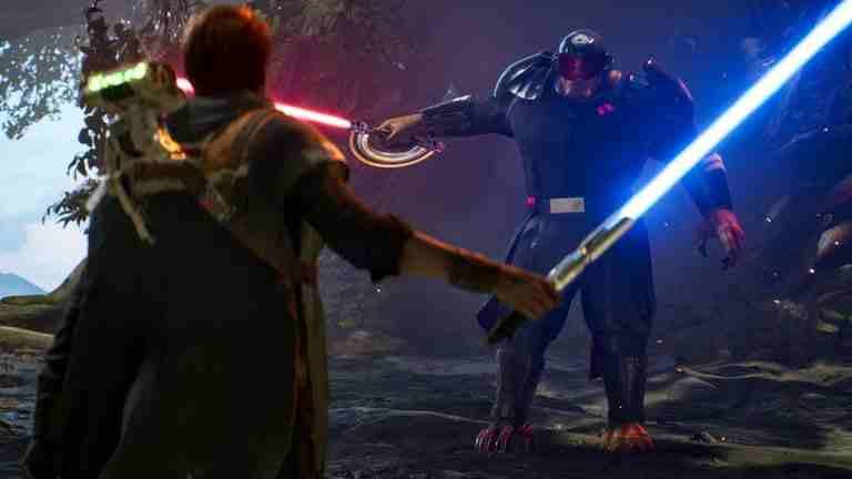 Star Wars Jedi: Fallen Order ipuçları