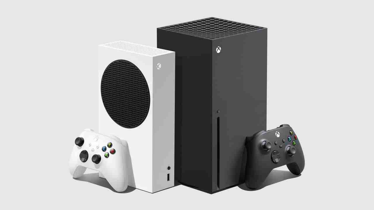 Telefonla Xbox Series X ve S kurulumu [Nasıl Yapılır]