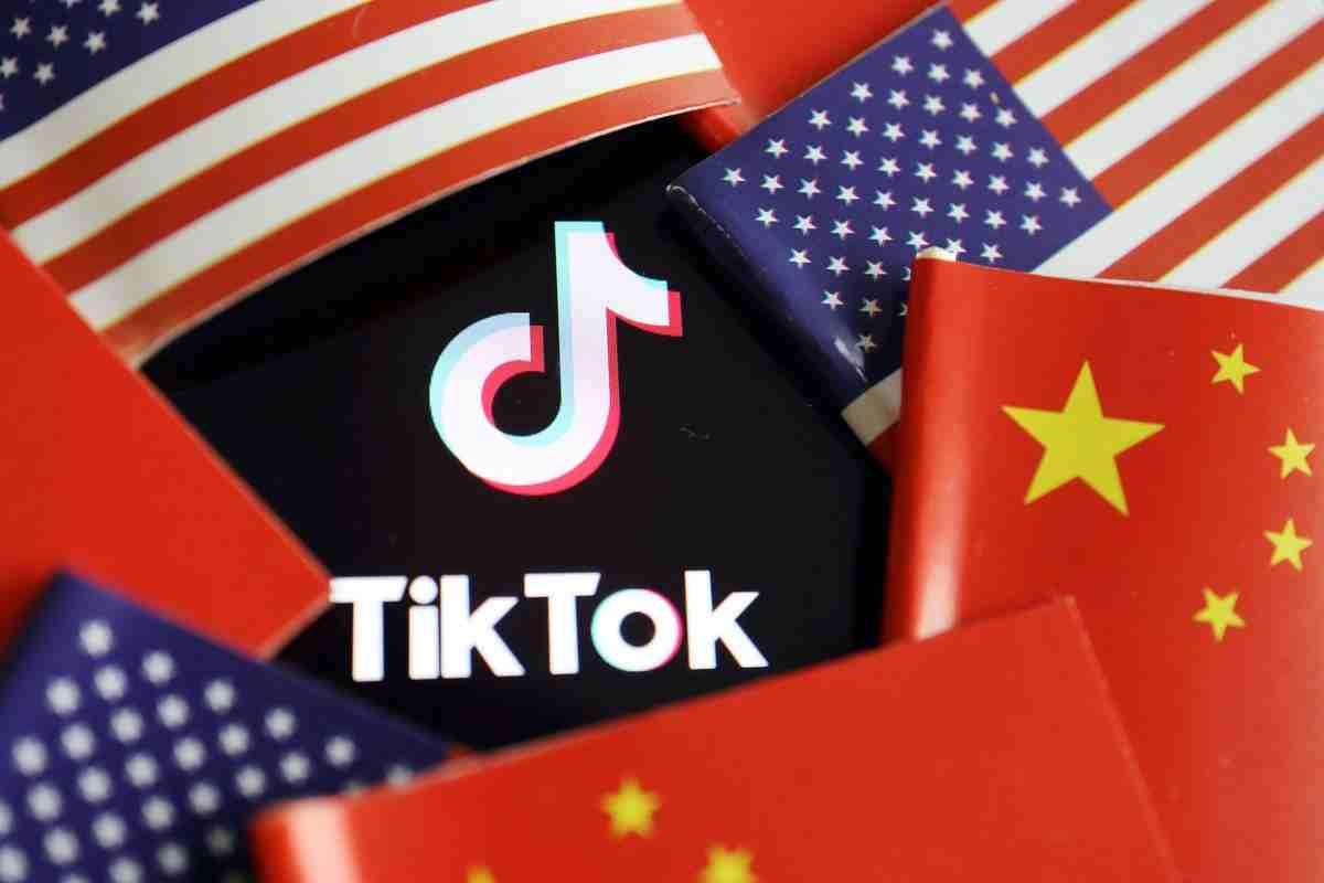 TikTok satışı: Ticaret Savaşı gölgesinde bir yılan hikayesi