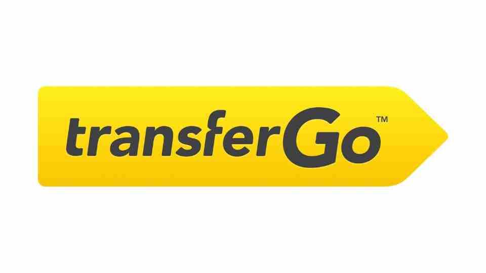 TransferGo Silicon Valley Bank'ten