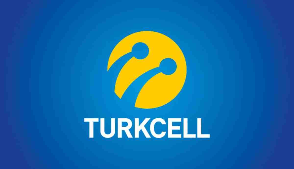 Turkcell dijital ofis