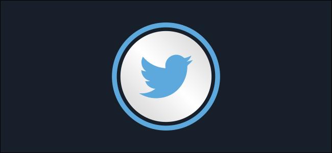 Twitter'da Fleets'i sessize alma [Nasıl Yapılır]