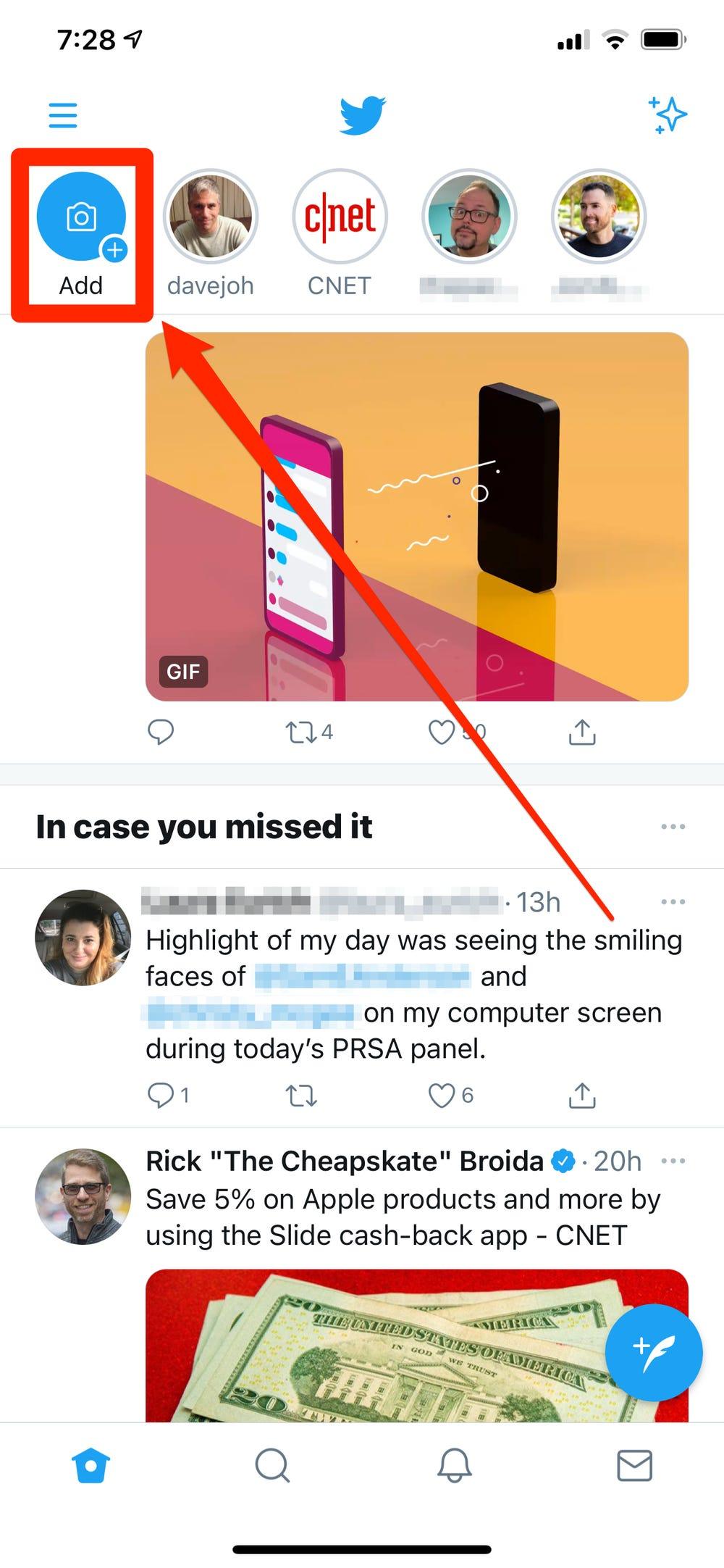 Android 11'de silinen bildirimleri geri getirme nasıl yapılır?