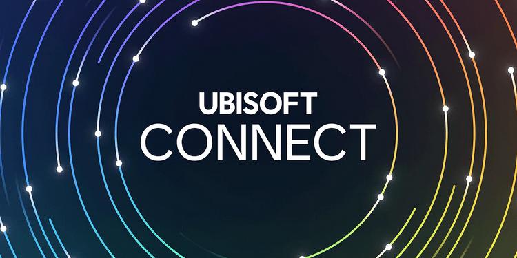 Ubisoft Connect nedir, nasıl kullanılır?
