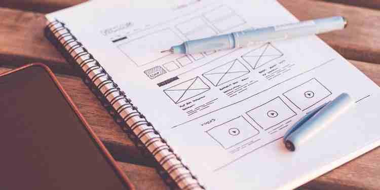 UI ve UX tasarım nedir? Özellikleri, farkları…