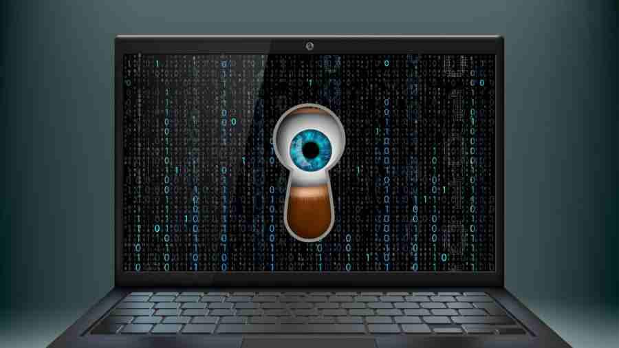 Webcam'i hacker'lardan koruma yolları