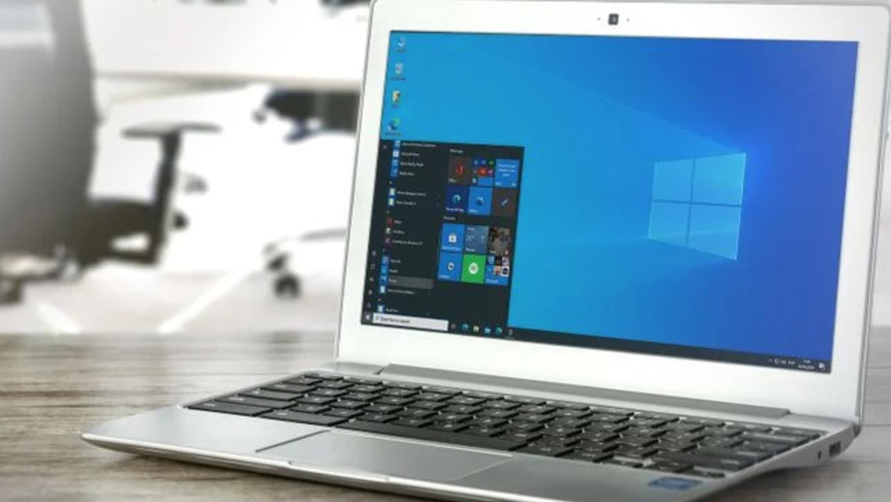 Windows 10 hata kodu 0xc00000e çözümü [Nasıl Yapılır]
