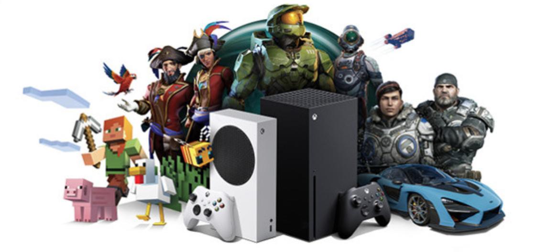 Xbox'ta 120 Hz desteğini etkinleştirme [Nasıl Yapılır]