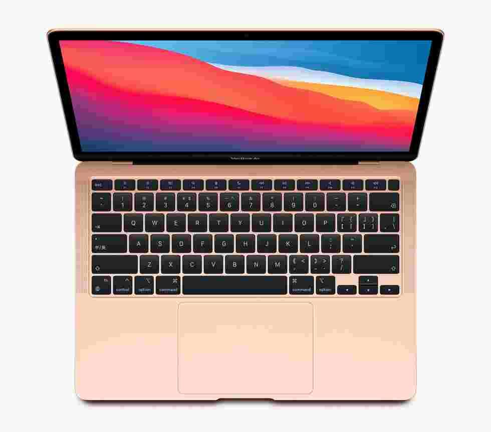 Apple MacBook Air (2020) Türkiye fiyatı, özellikleri, çıkış tarihi