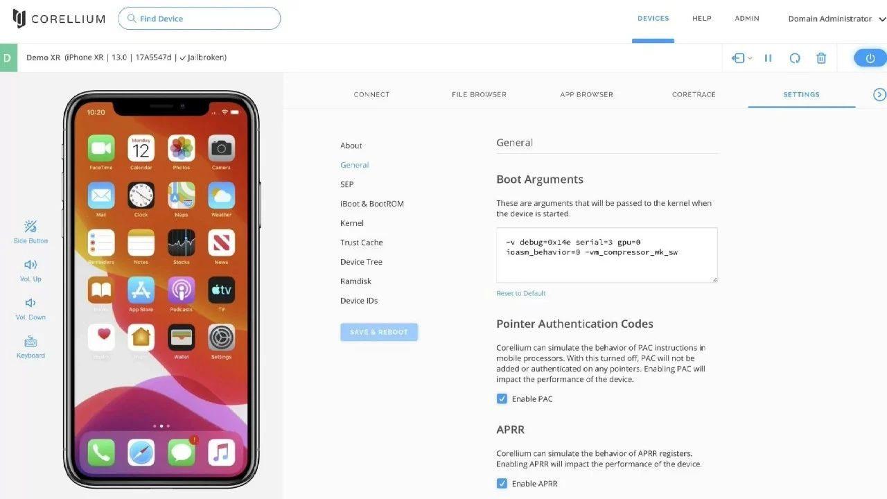 Apple, sanallaştırma ile ilgili açtığı telif davasını kaybetti