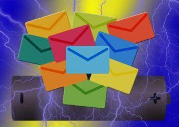 10 dakikalık e-posta hesabı nasıl alınır?